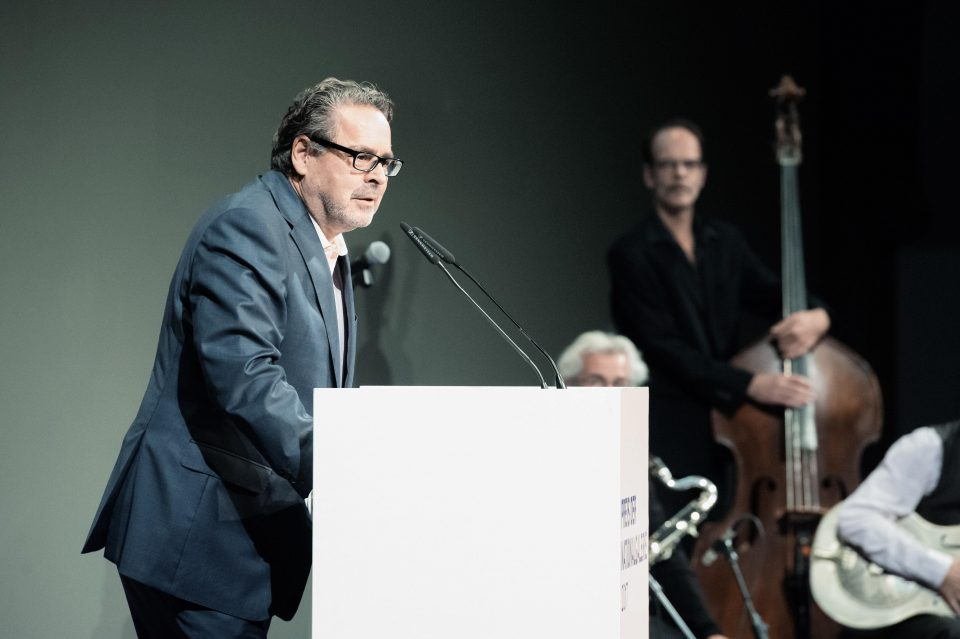 Filmkunstpreis