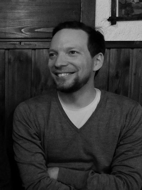Profilbild von Vincent Assmann