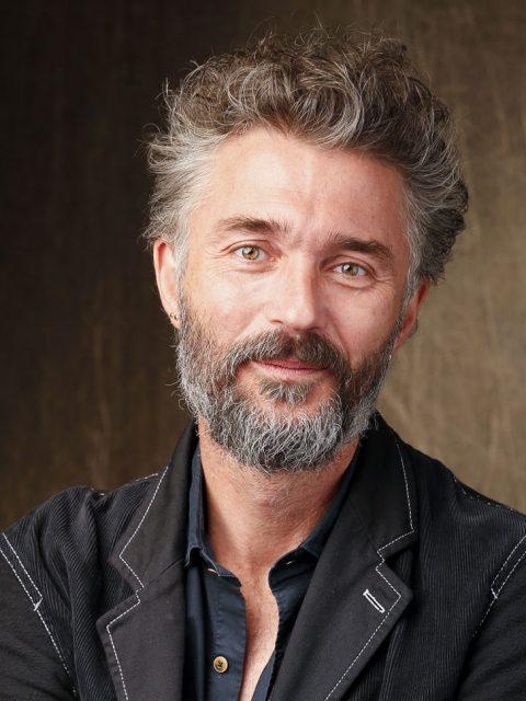 Profilbild von Michael Weber