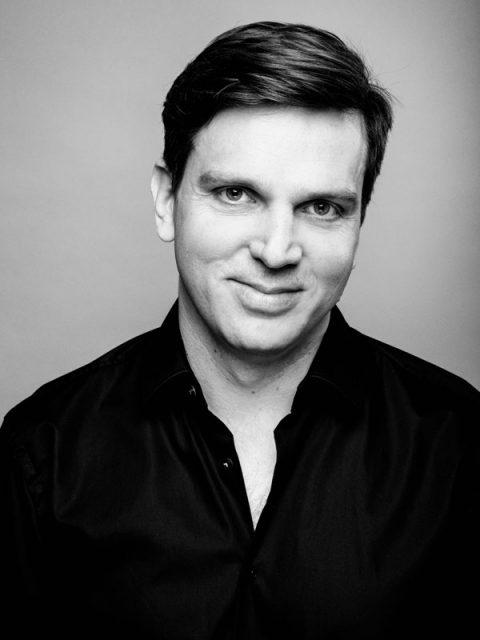 Profilbild von Hannes Held