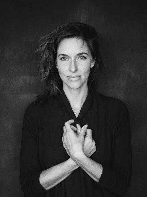 Profilbild von Kim Riedle