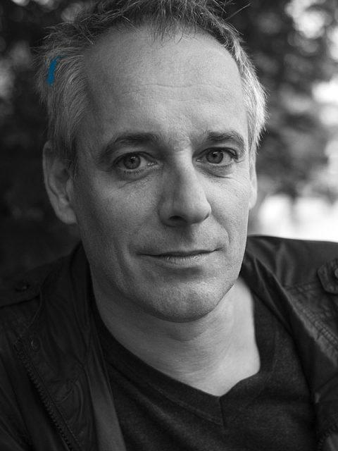 Profilbild von Sebastian Winkels
