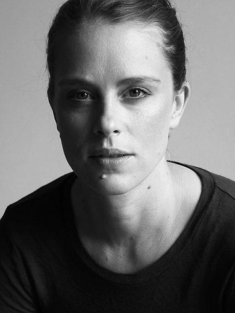 Profilbild von Myrna Drews