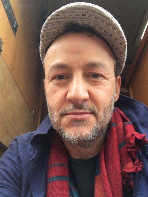 Profilbild von Max Wohlkönig