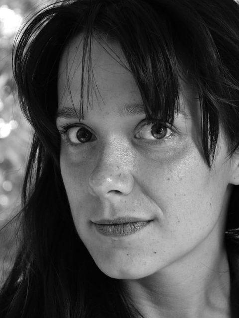 Profilbild von Rosa Hannah Ziegler