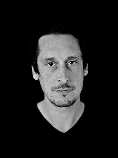 Profilbild von Hans Löw