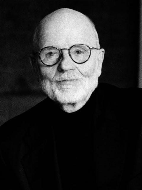 Profilbild von Günter Rohrbach