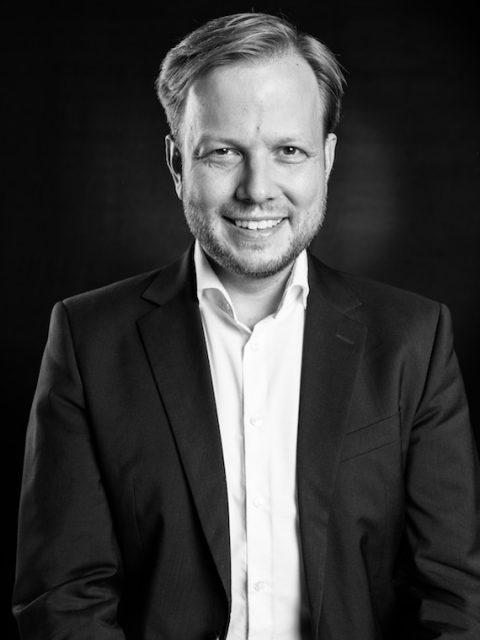 Profilbild von Jan Ehlert