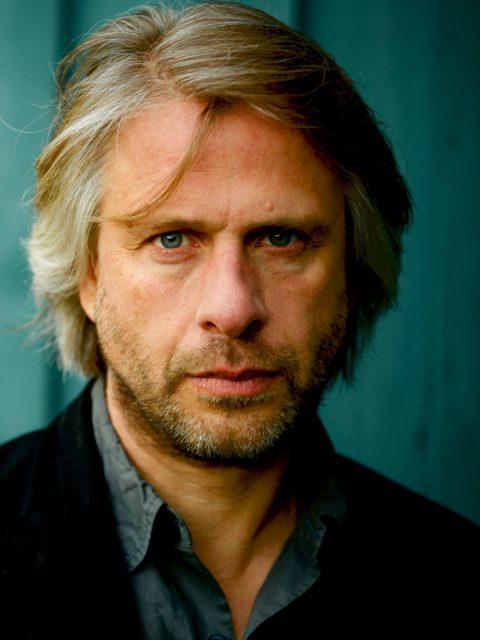 Profilbild von Martin Farkas