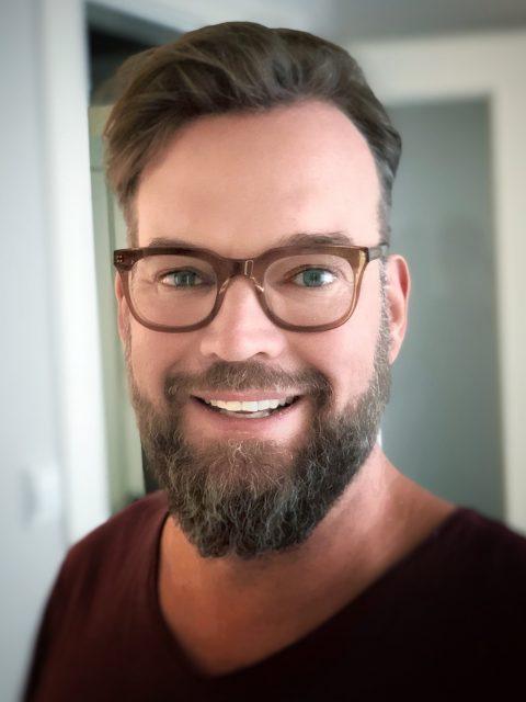 Profilbild von Lars Montag