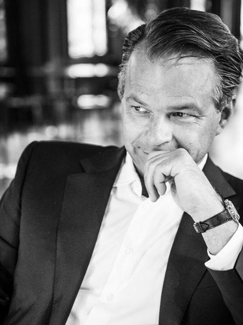Profilbild von Ralf Wengenmayr