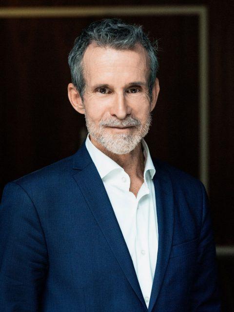 Profilbild von Ulrich Matthes