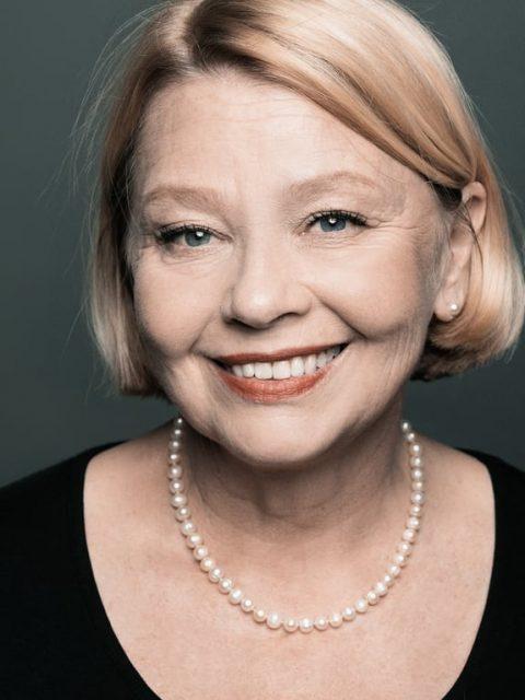 Profilbild von Margarethe Tiesel