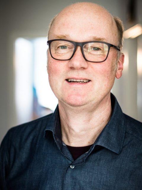 Profilbild von Helmut G. Weber