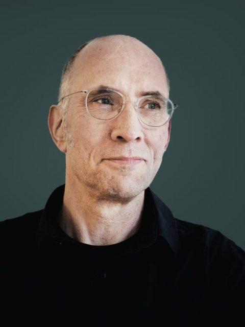 Profilbild von Alexander Haas