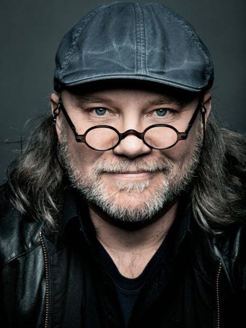 Profilbild von Andreas Höfer