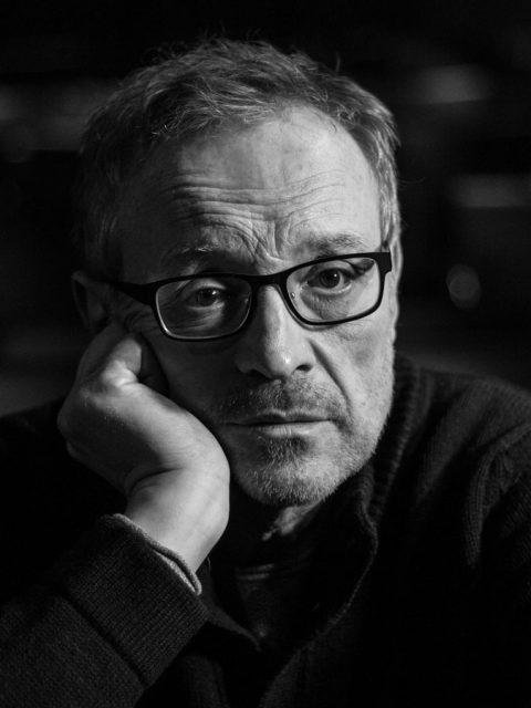 Profilbild von Josef Hader