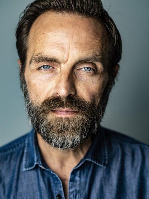 Profilbild von Aleksandar Jovanovic