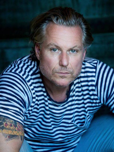 Profilbild von Dirk Borchardt