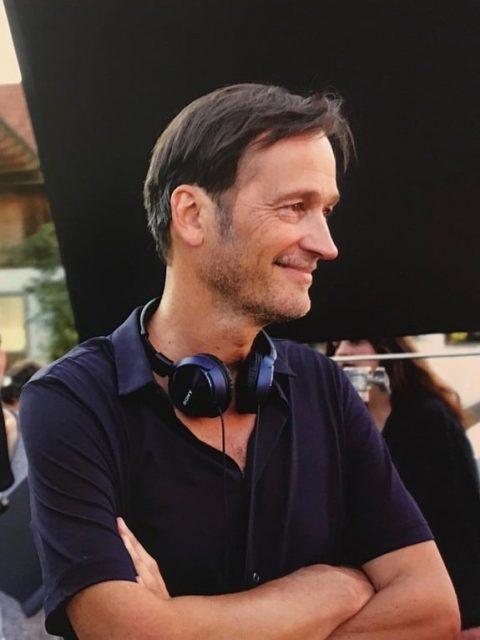 Profilbild von Ed Herzog