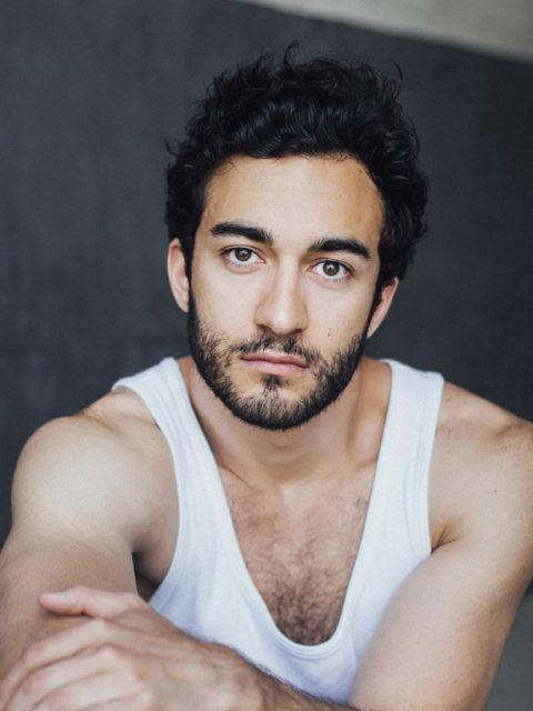 Profilbild von Eidin Seyed Jalali