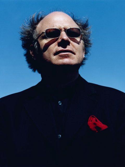 Profilbild von Hermann Vaske