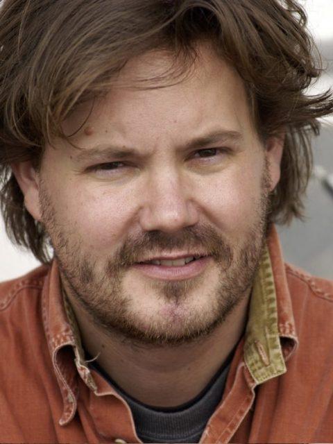 Profilbild von Inigo Westmeier