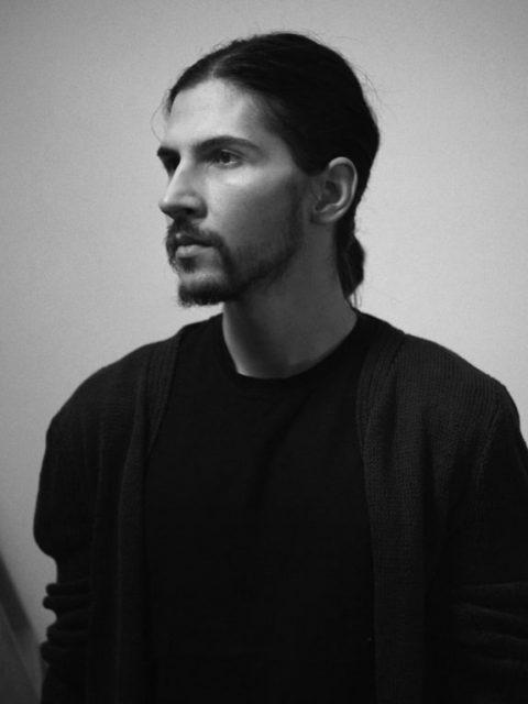 Profilbild von Ivan Markovic