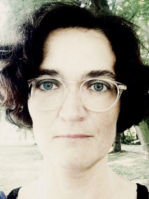 Profilbild von Milenka Nawka