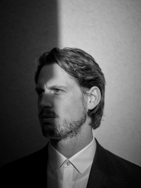 Profilbild von Stefan Brenner