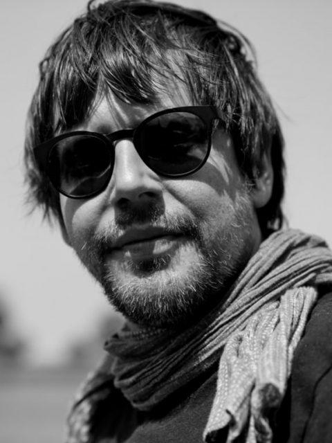 Profilbild von Stefan Kessner