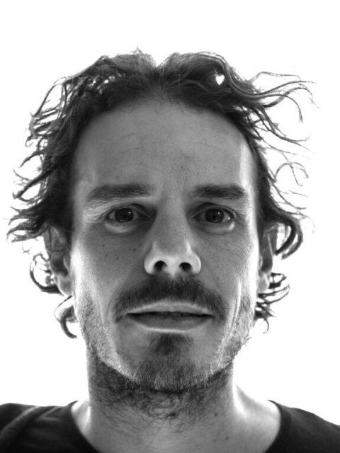 Profilbild von Sven Sauer