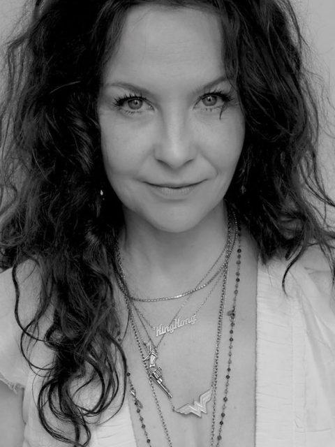Profilbild von Valerie Koch