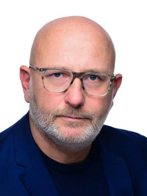 Profilbild von Voxi Bärenklau