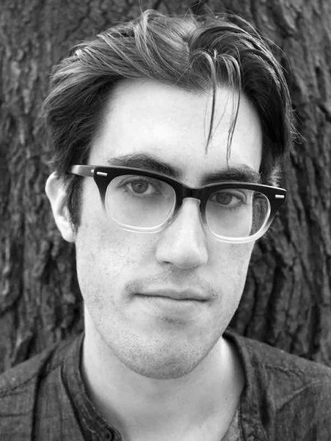 Profilbild von John Gürtler