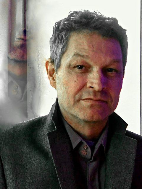 Profilbild von Uli Schön