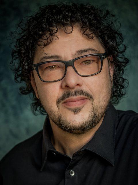 Profilbild von Joern Martens