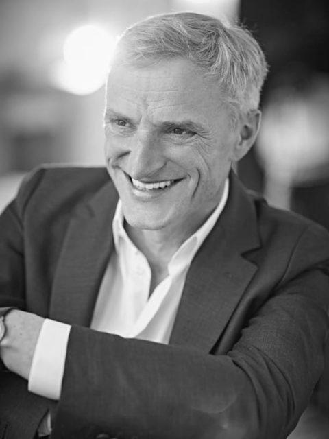 Profilbild von Marc Blöbaum