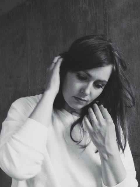 Profilbild von Freya Arde