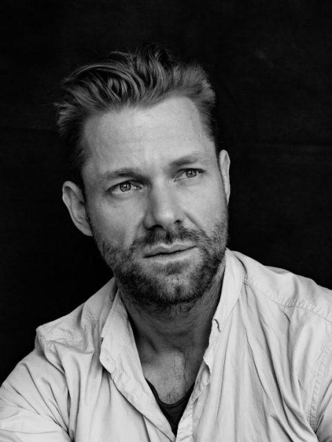 Profilbild von Philipp Leinemann