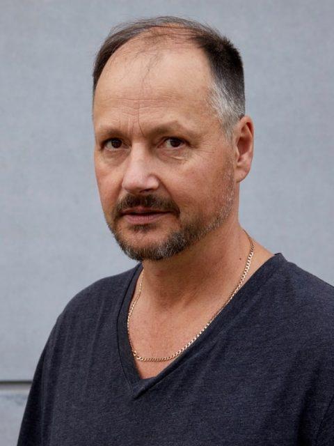 Profilbild von Cornelius Schwalm