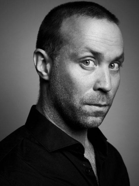 Profilbild von Erik Schmitt