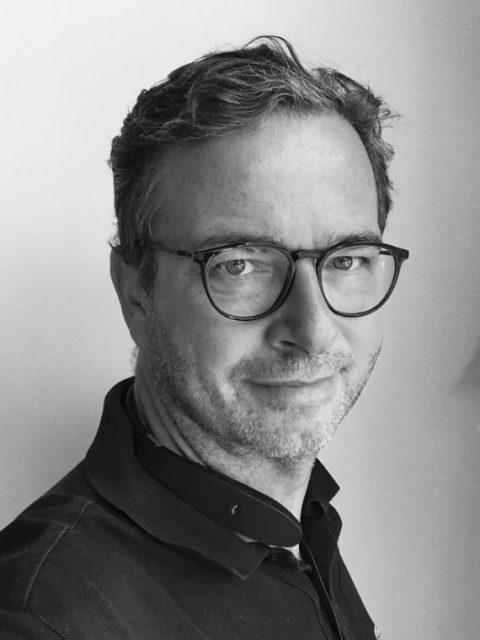 Profilbild von Jan Bonath