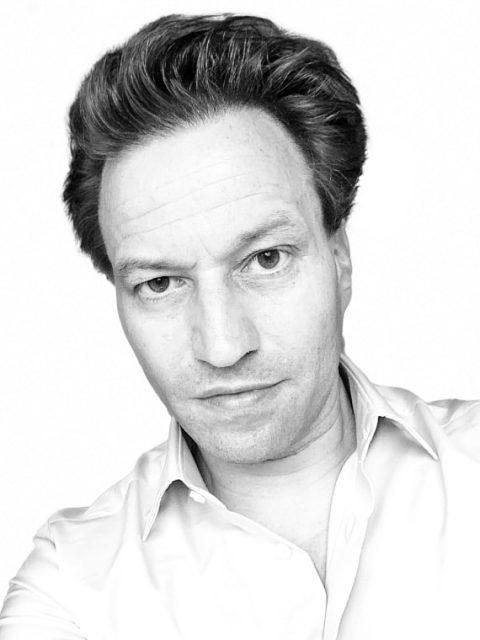Profilbild von Michael Koch
