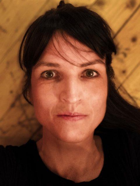 Profilbild von Nicole Kortlüke