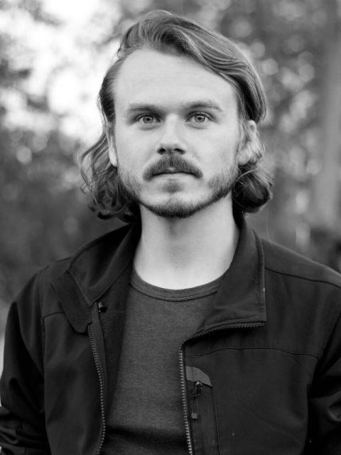 Profilbild von Philip Henze
