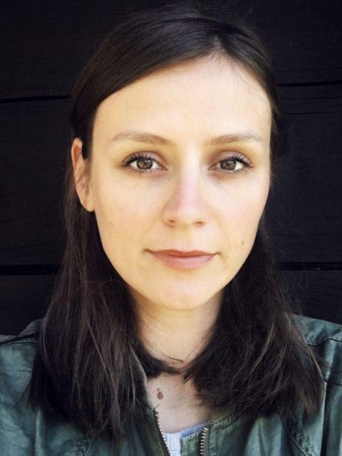 Profilbild von Sandra Wollner