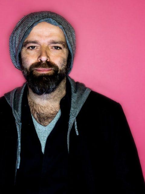 Profilbild von Torsten Künstler