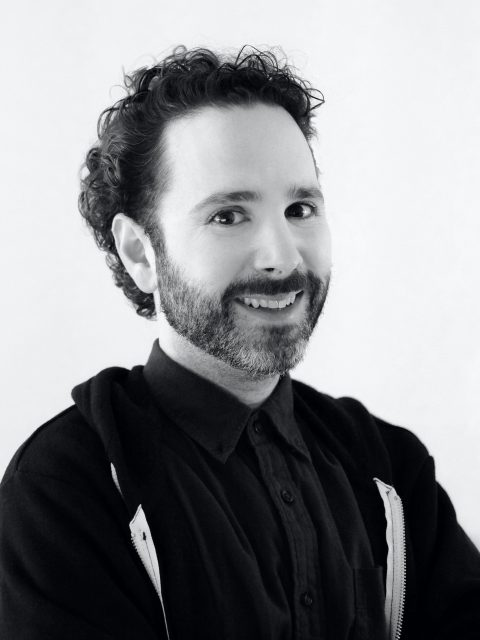 Profilbild von Berter Orpak