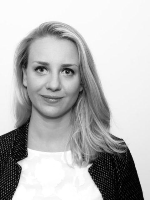 Profilbild von Johanna Lange